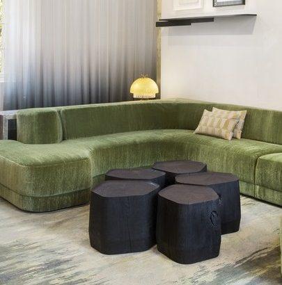 Best Interiors By Charles Zana charles zana Best Interiors By Charles Zana cb2f8df3 b989 465f abb6 56b28e611a71 405x410