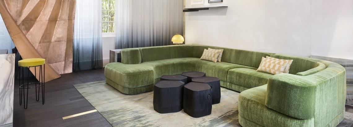 Best Interiors By Charles Zana charles zana Best Interiors By Charles Zana cb2f8df3 b989 465f abb6 56b28e611a71