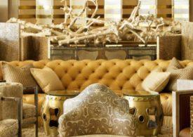Living Room Projects by Kelly Wearstler kelly wearstler Living Room Projects by Kelly Wearstler featurd 1 1 1 275x195