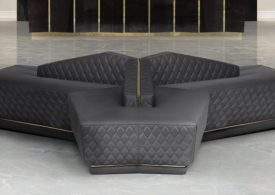 5 Modern Sofas That Will Innovate Your Dream House modern sofas 5 Modern Sofas That Will Innovate Your Dream House featured 2019 08 07T165611