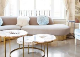 Living Room Projects by Sasha Bikoff sasha bikoff Living Room Projects by Sasha Bikoff featured 275x195
