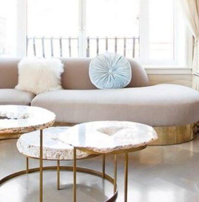 Living Room Projects by Sasha Bikoff sasha bikoff Living Room Projects by Sasha Bikoff featured 405x410