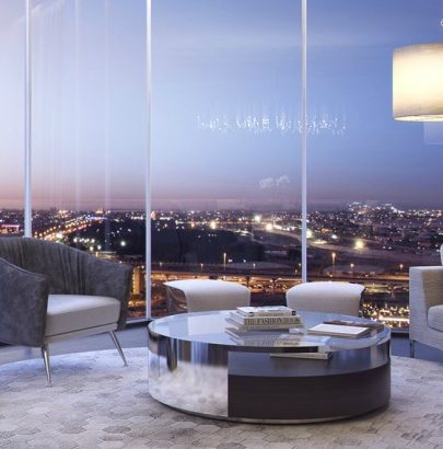 Aykon City – A Luxury Project by DAMAC Properties aykon city Aykon City – A Luxury Project by DAMAC Properties featured image 405x410