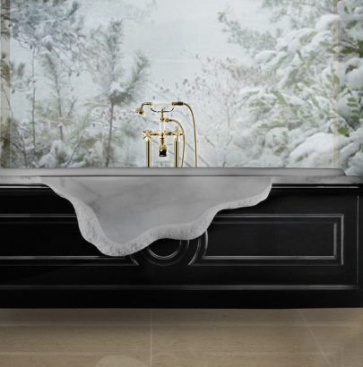 Top 5 Modern Bathtubs by Maison Valentina modern bathtubs Top 5 Modern Bathtubs by Maison Valentina featured 2019 09 12T141945