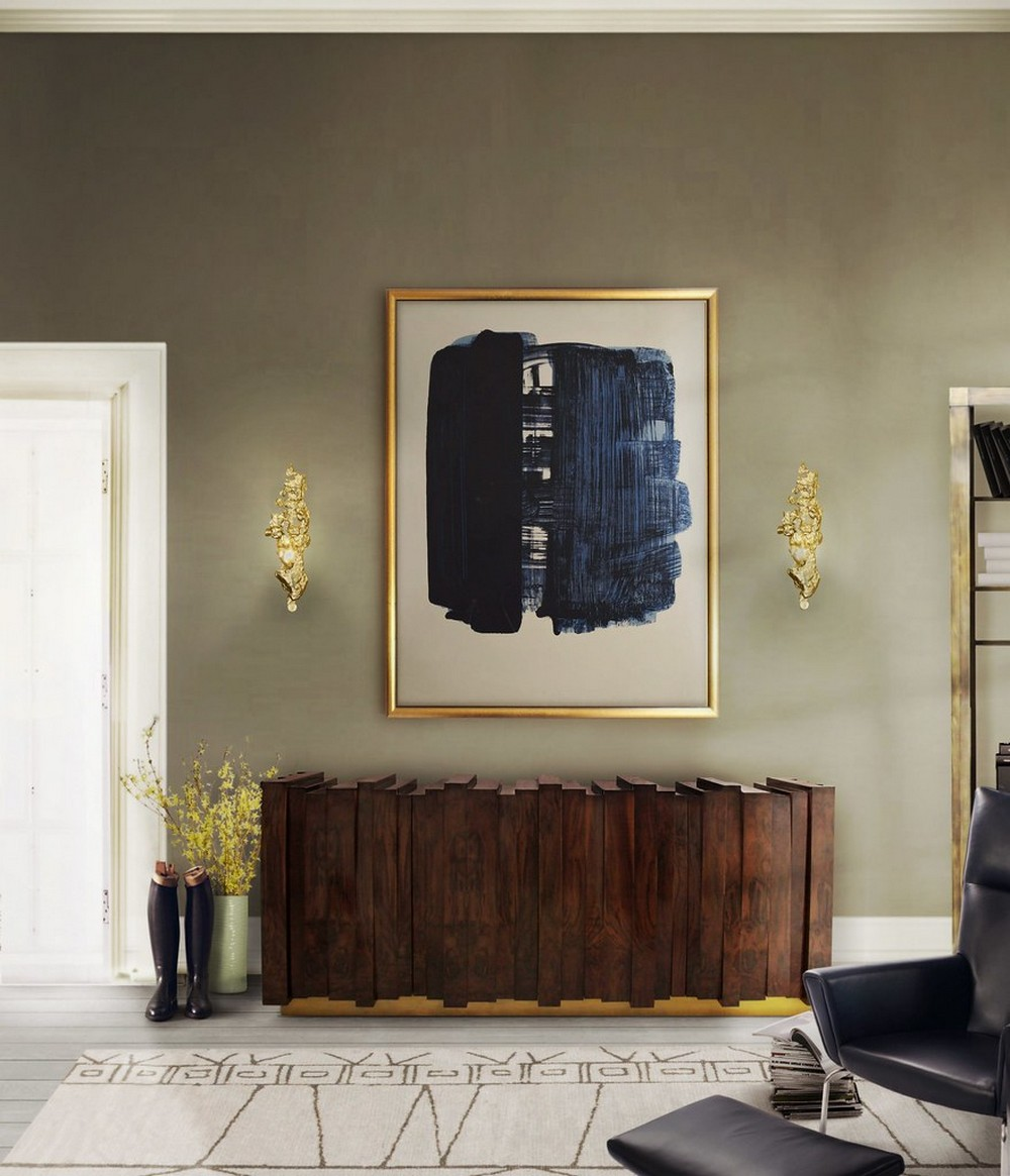 Maginificent Living Room Furniture at Covet London covet london Magnificent Living Room Furniture at Covet London cay