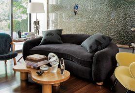 The Multitasking Master: Living Rooms by Waldo Fernandez waldo fernandez The Multitasking Master: Living Rooms by Waldo Fernandez featured 2019 10 24T141119
