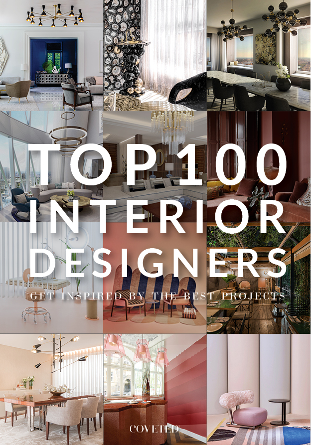 black friday Black Friday Gift – Download Our 100 Inspiring Designers & Architects Ebook 1 4
