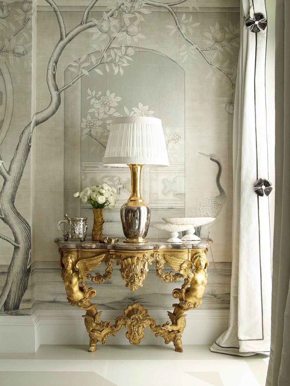 Alex Papachristidis: The Art of Bespoke Interior Design alex papachristidis Alex Papachristidis: The Art of Bespoke Interior Design 1 alex p