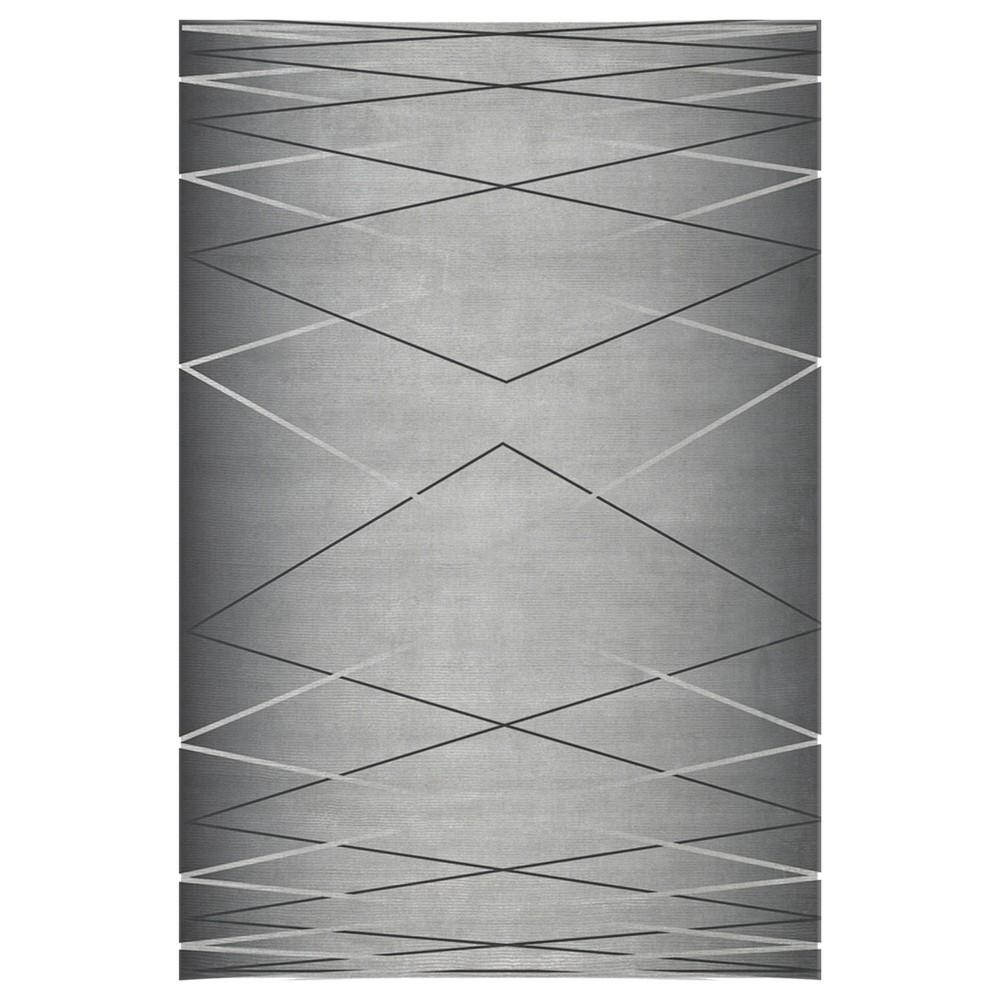 Alex Papachristidis: The Art of Bespoke Interior Design alex papachristidis Alex Papachristidis: The Art of Bespoke Interior Design 2 hitchcok