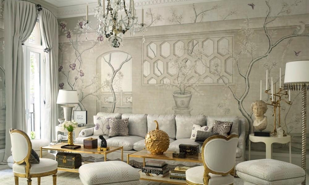 Alex Papachristidis: The Art of Bespoke Interior Design alex papachristidis Alex Papachristidis: The Art of Bespoke Interior Design 5 alex p