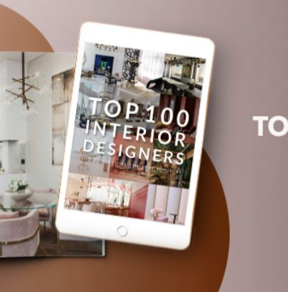 Black Friday Gift – Download Our 100 Inspiring Designers & Architects black friday Black Friday Gift – Download Our 100 Inspiring Designers & Architects Ebook WhatsApp Image 2019 11 29 at 15