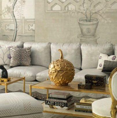 Alex Papachristidis: The Art of Bespoke Interior Design alex papachristidis Alex Papachristidis: The Art of Bespoke Interior Design featured 2019 11 15T165827