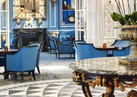 Beautiful Hospitality Interiors by Pierre-Yves Rochon pierre-yves rochon Beautiful Hospitality Interiors by Pierre-Yves Rochon featured 2019 11 21T164128