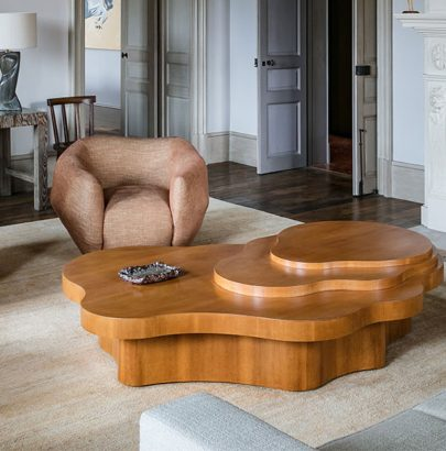 Stunning Living Room Projects by Pierre Yovanovitch pierre yovanovitch Stunning Living Room Projects by Pierre Yovanovitch featured 2019 11 29T164031