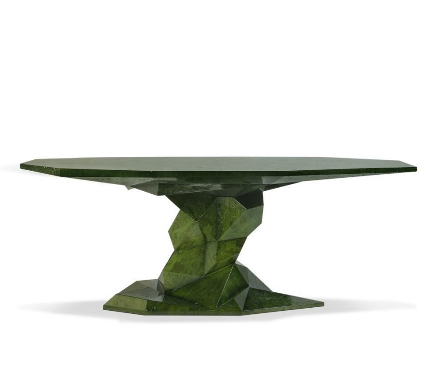 biophilia earth tones Biophilia Earth Tones: The Dining Tables 1 12 870x761