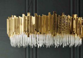 Covet Lighting: Discover Amazing Suspension Lamps For Your Home covet lighting Covet Lighting: Discover Amazing Suspension Lamps For Your Home 10 2 278x193