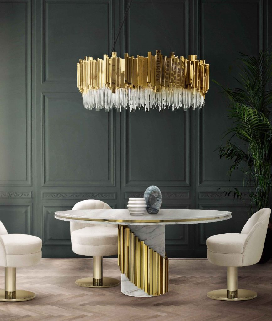 covet lighting Covet Lighting: Discover Amazing Suspension Lamps For Your Home 10 3 867x1024