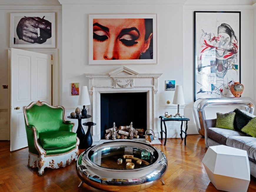 top 10 interior designers in london TOP 10 Interior Designers in London 11 2 870x653