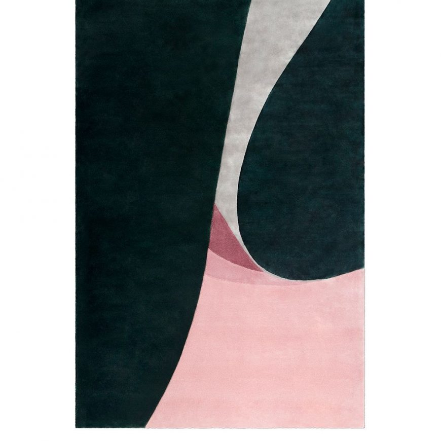 kit kemp A Mishmash of Playful Patterns: Interior Designs by Kit Kemp 2 14 870x870