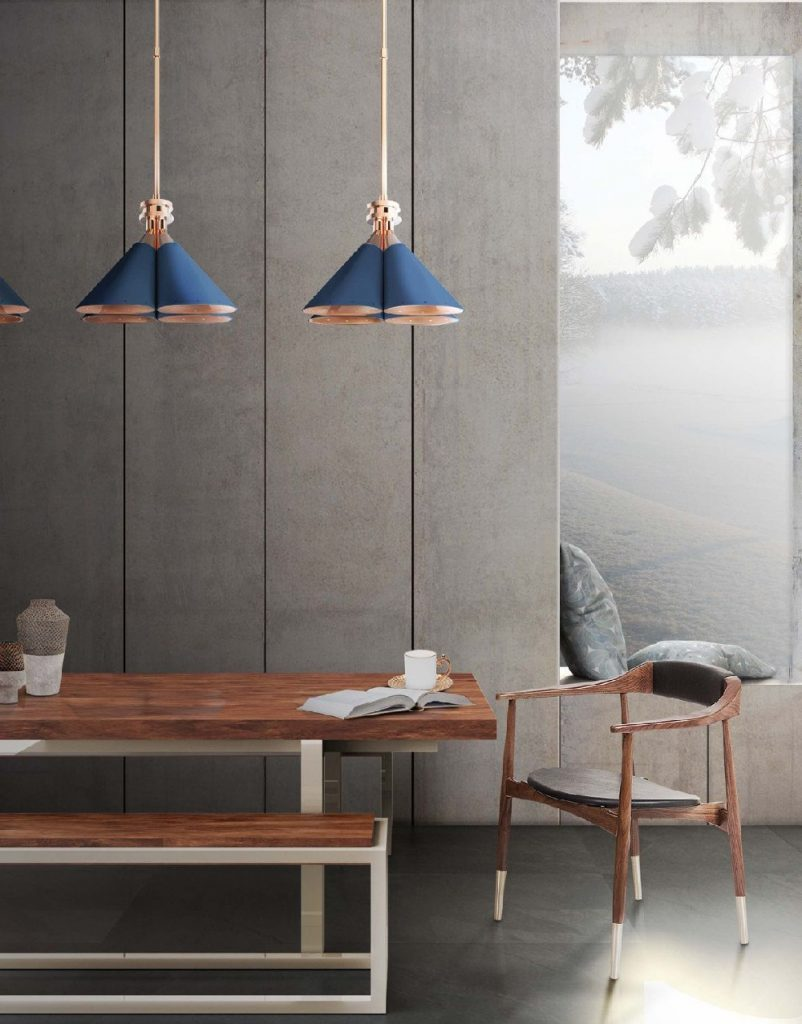 covet lighting Covet Lighting: Discover Amazing Suspension Lamps For Your Home 2 5 802x1024