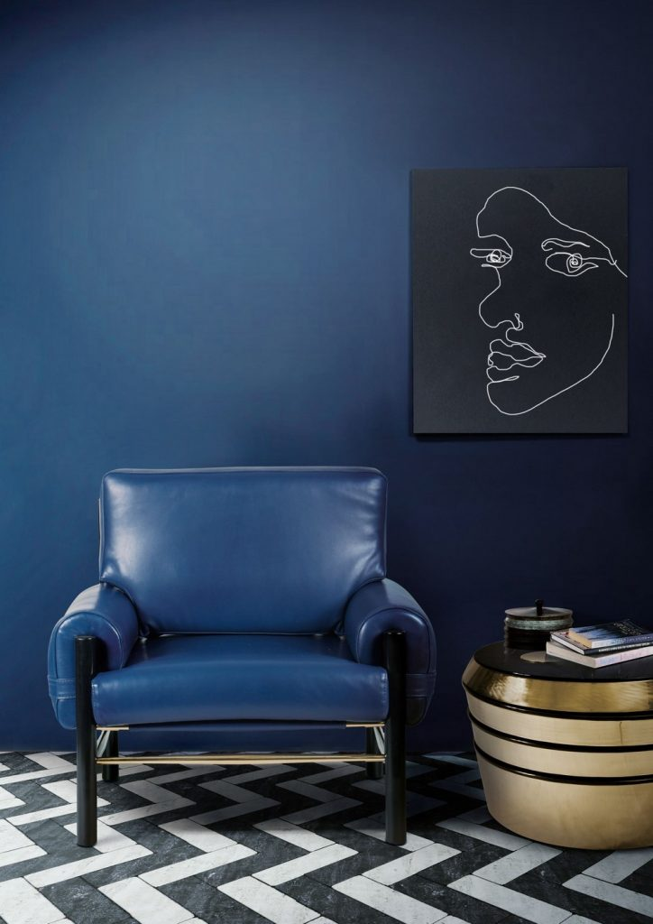 living room Pantone's Classic Blue: Another 5 Trendy Living Room Ideas 4hF5YPxA 724x1024
