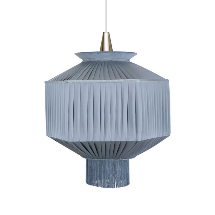 covet lighting Covet Lighting: Discover Amazing Suspension Lamps For Your Home 7 3 870x870
