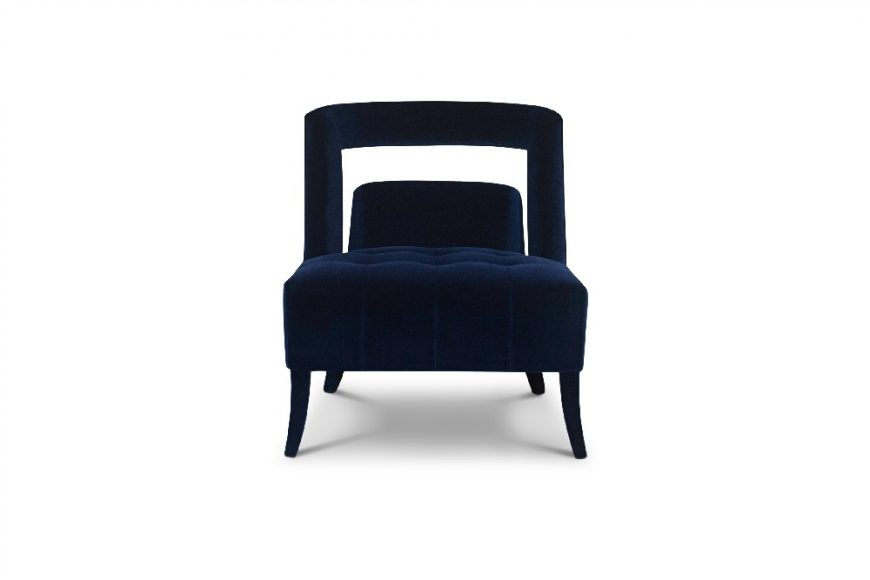 pantone's color of the year PANTONE'S COLOR OF THE YEAR: 5 FURNITURE PIECES IN CLASSIC BLUE 7 5 870x580