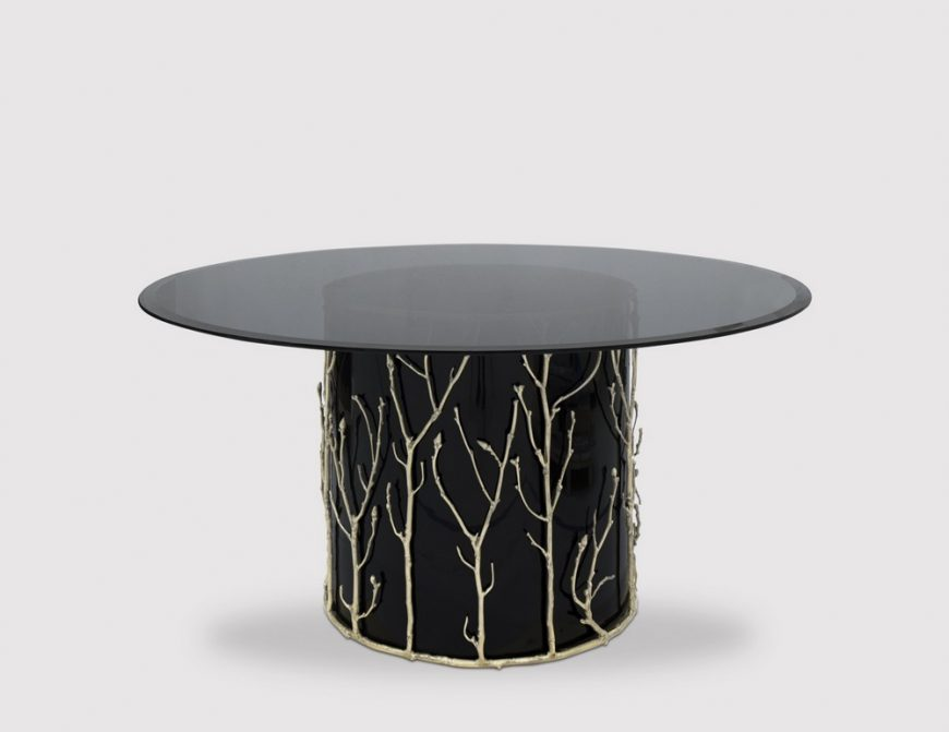 biophilia earth tones Biophilia Earth Tones: The Dining Tables 7 9 870x671