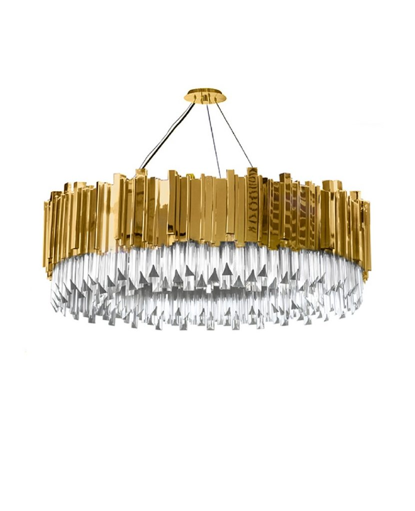 covet lighting Covet Lighting: Discover Amazing Suspension Lamps For Your Home 9 2 831x1024