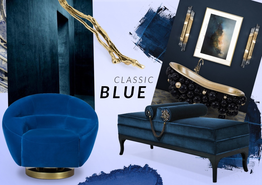 living room Pantone's Classic Blue: Another 5 Trendy Living Room Ideas WhatsApp Image 2019 12 06 at 16