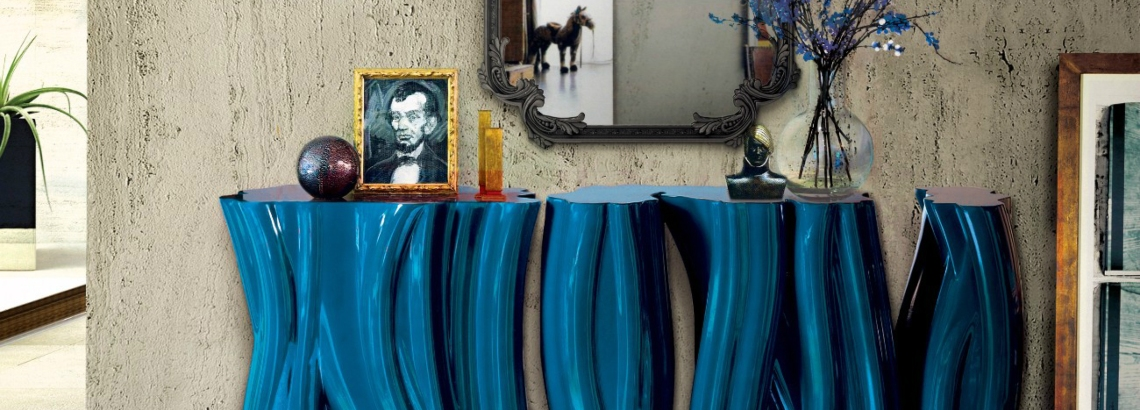 PANTONE'S COLOR OF THE YEAR: 5 FURNITURE PIECES IN CLASSIC BLUE pantone's color of the year PANTONE'S COLOR OF THE YEAR: 5 FURNITURE PIECES IN CLASSIC BLUE WhatsApp Image 2019 12 09 at 15