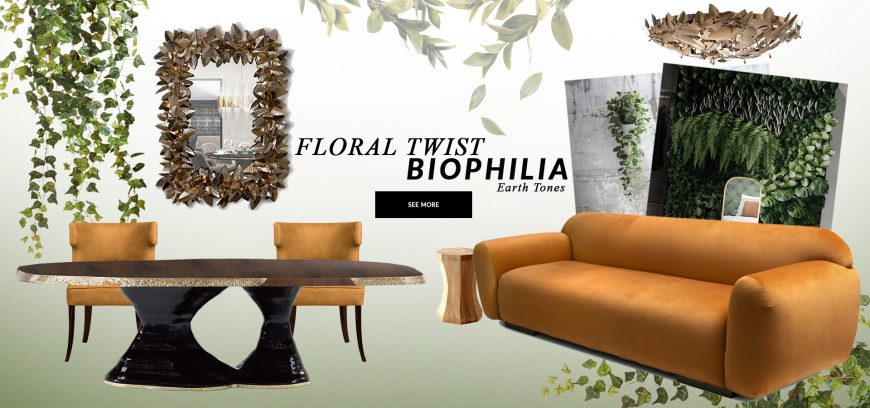 biophilia earth tones Biophilia Earth Tones: The Dining Tables WhatsApp Image 2019 12 16 at 16