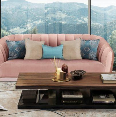 Interior Design Trends For 2020 #2: Velvet Equatorial Tuscany Touch interior design trends Interior Design Trends For 2020 #2: Velvet Equatorial Tuscany Touch featured 2019 12 12T170452