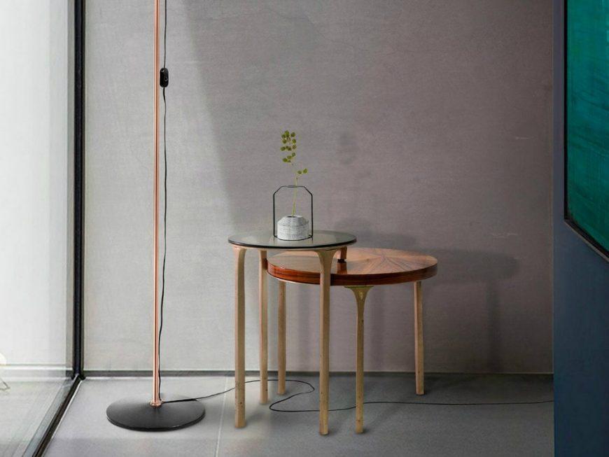 interior design trends Interior Design Trends For 2020 #2: Velvet Equatorial Tuscany Touch luray2 870x653