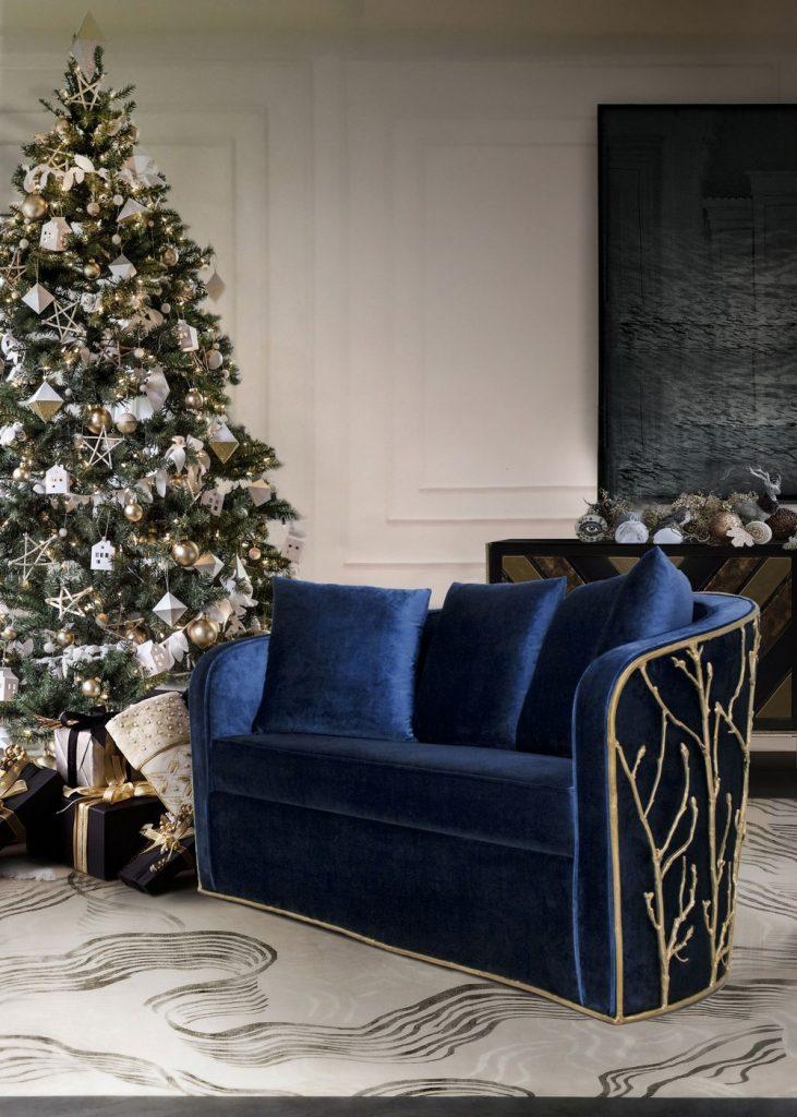 living room Pantone's Classic Blue: Another 5 Trendy Living Room Ideas pdQRqiSQ 731x1024