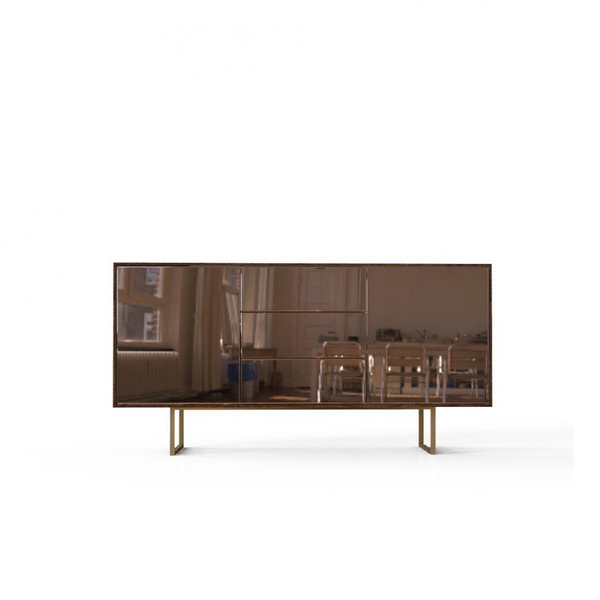 maison et objet 2020 Still About Maison et Objet 2020: The New Pieces 1 10 870x870