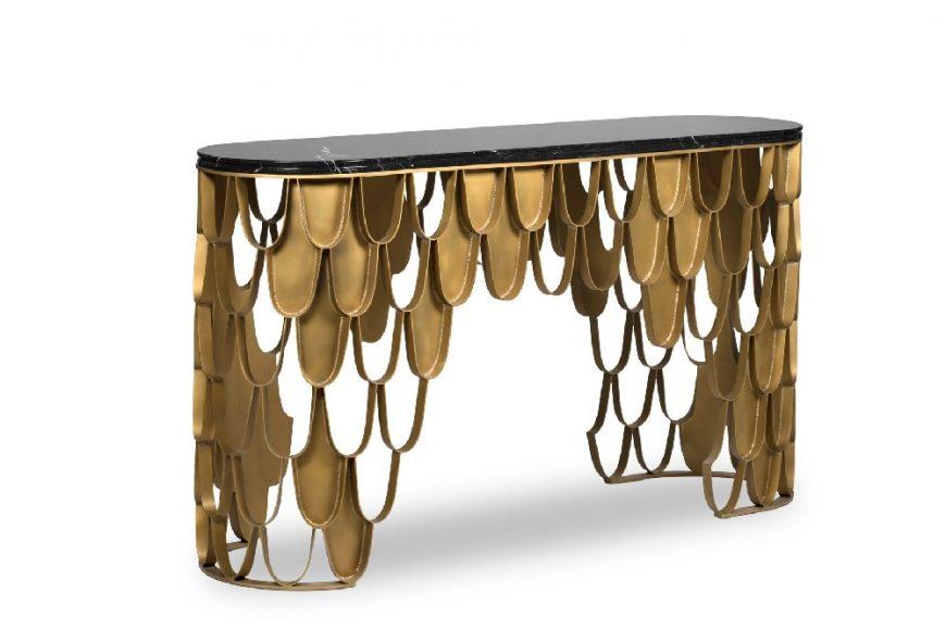 maison et objet 2020 A Curated Selection of Design at Maison et Objet 2020 1 6 870x580