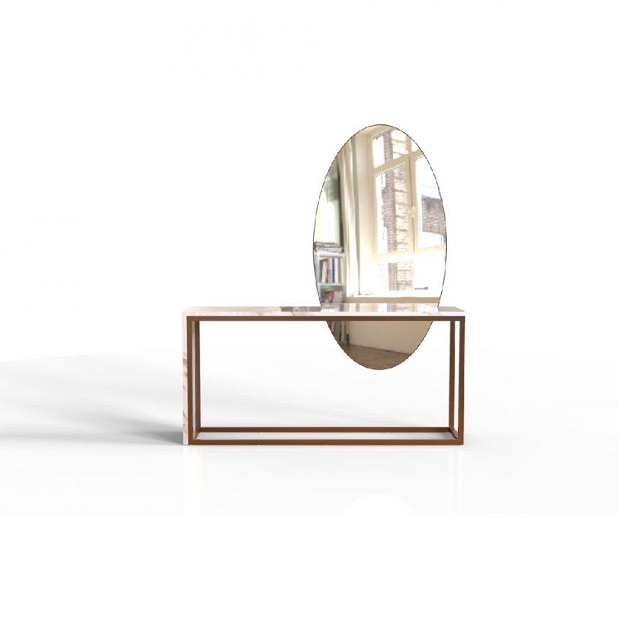 maison et objet 2020 Still About Maison et Objet 2020: The New Pieces 11 5 870x870
