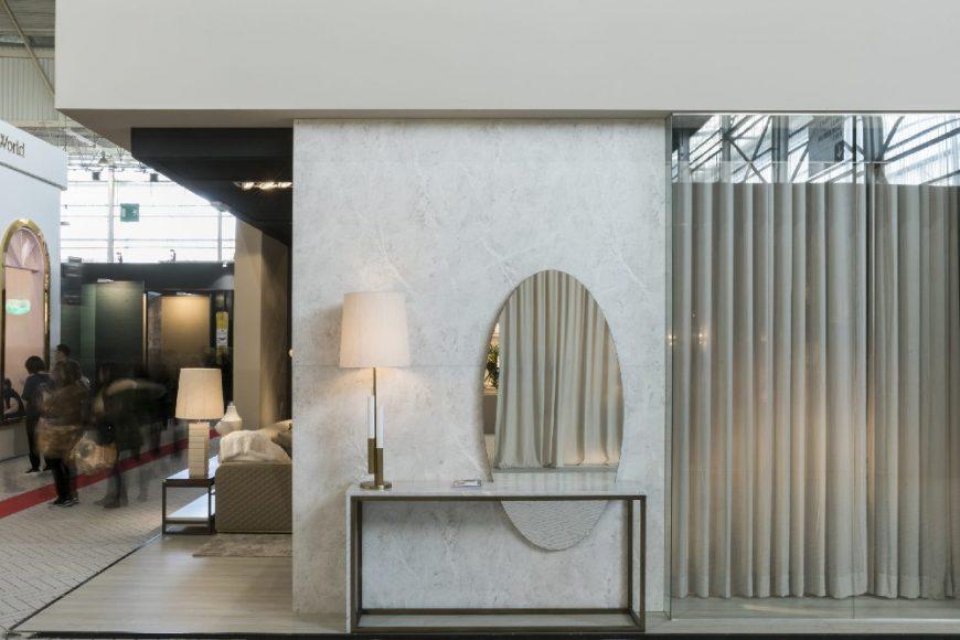 maison et objet 2020 Still About Maison et Objet 2020: The New Pieces 12 4 870x580