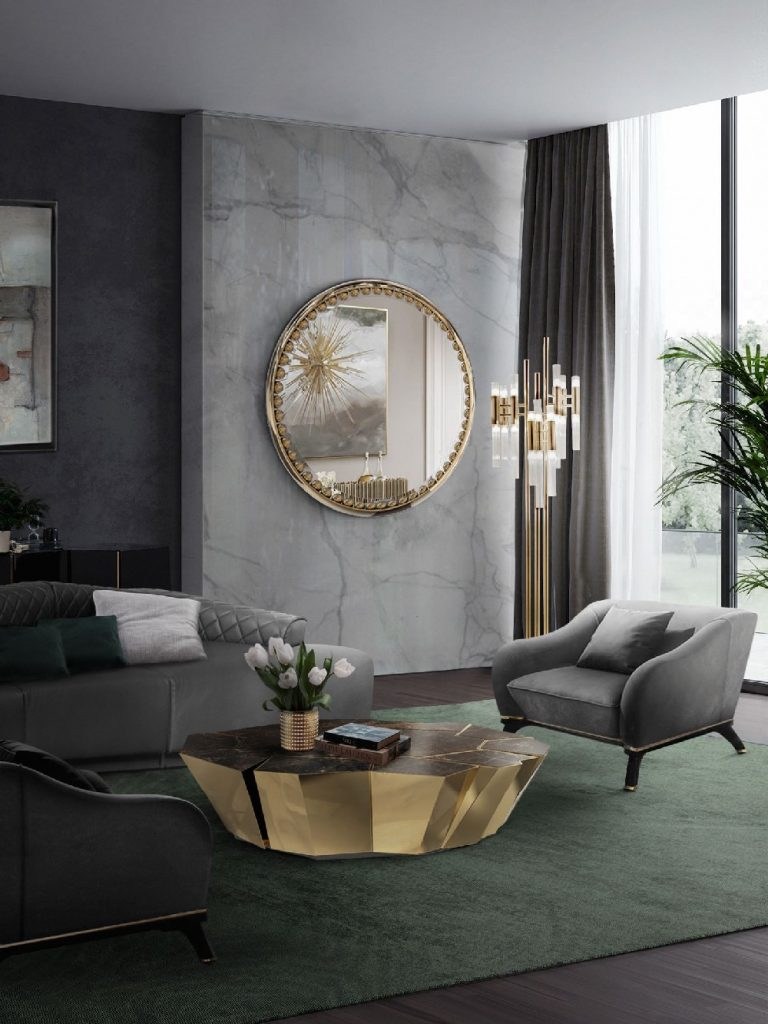 maison et objet Top Exhibitors You Must See At Maison Et Objet 2020 12 768x1024
