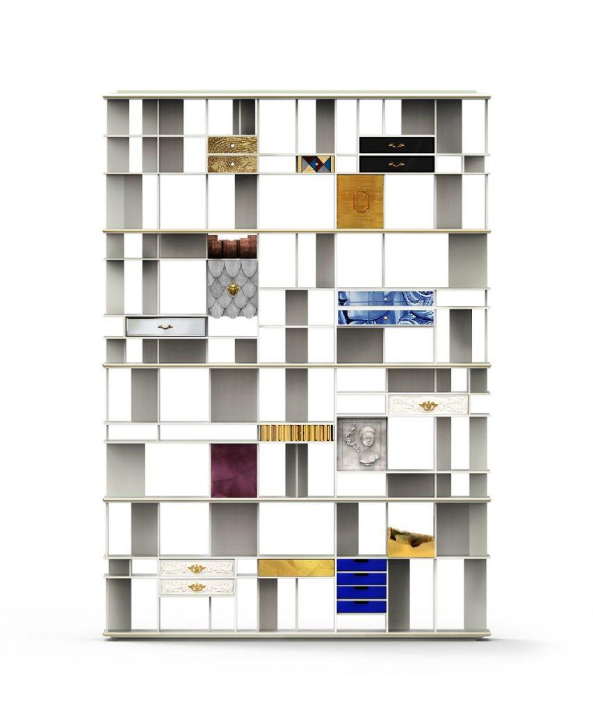 maison et objet 2020 A Curated Selection of Design at Maison et Objet 2020 13 3 853x1024