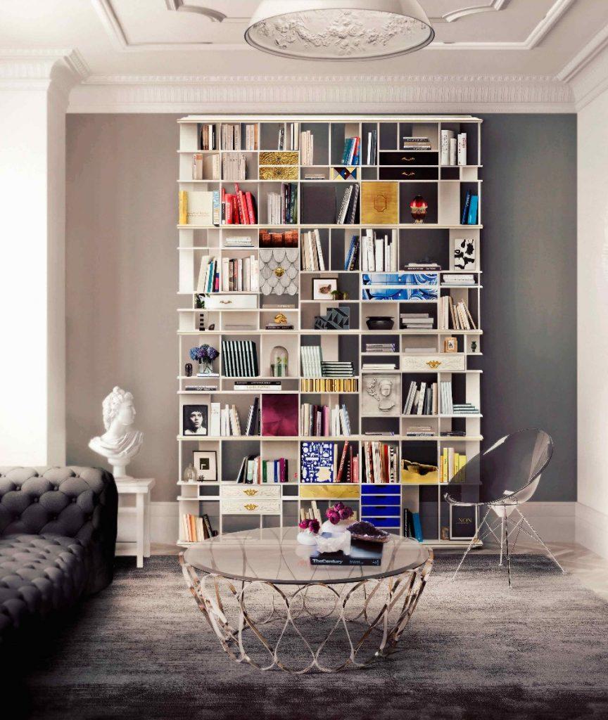 maison et objet 2020 A Curated Selection of Design at Maison et Objet 2020 14 3 864x1024