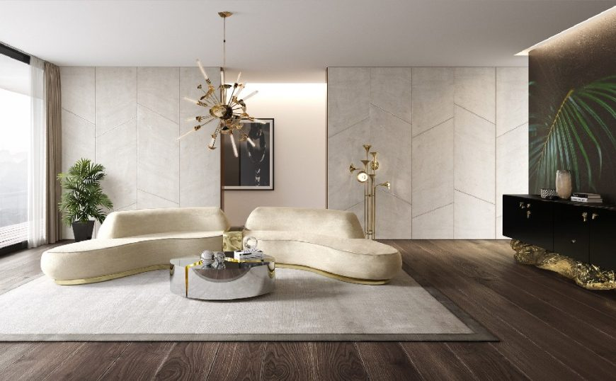 maison et objet Top Exhibitors You Must See At Maison Et Objet 2020 14 870x538