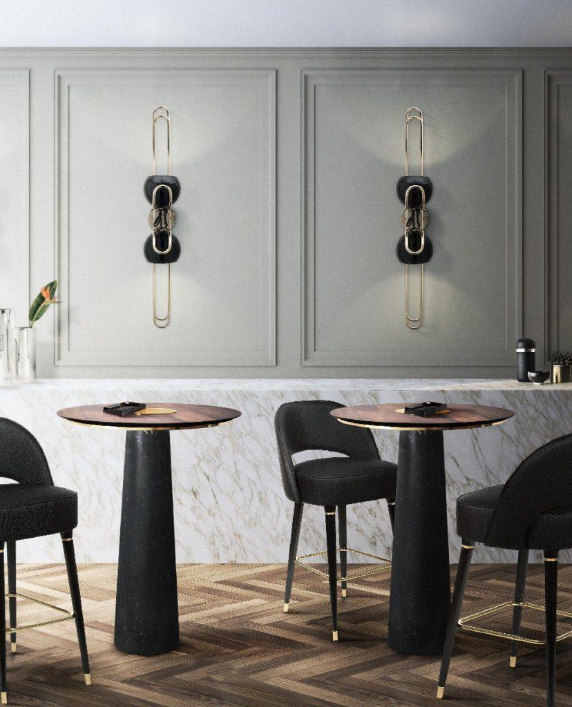 maison et objet 2020 A Curated Selection of Design at Maison et Objet 2020 16 828x1024