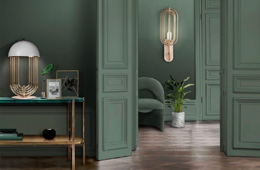 maison et objet 2020 A Curated Selection of Design at Maison et Objet 2020 18 870x571