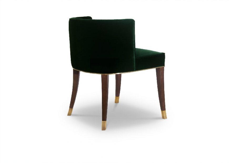maison et objet 2020 A Curated Selection of Design at Maison et Objet 2020 19 870x619