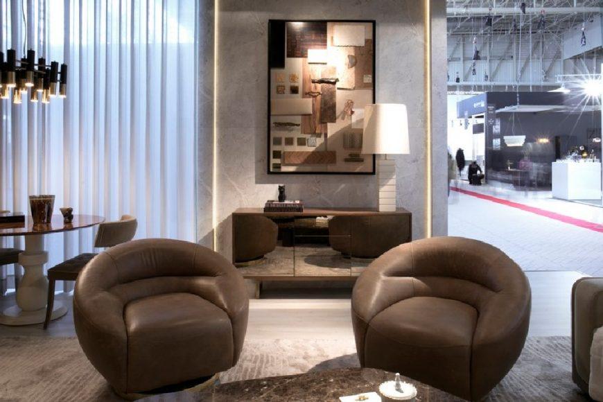 maison et objet 2020 Still About Maison et Objet 2020: The New Pieces 2 10 870x580