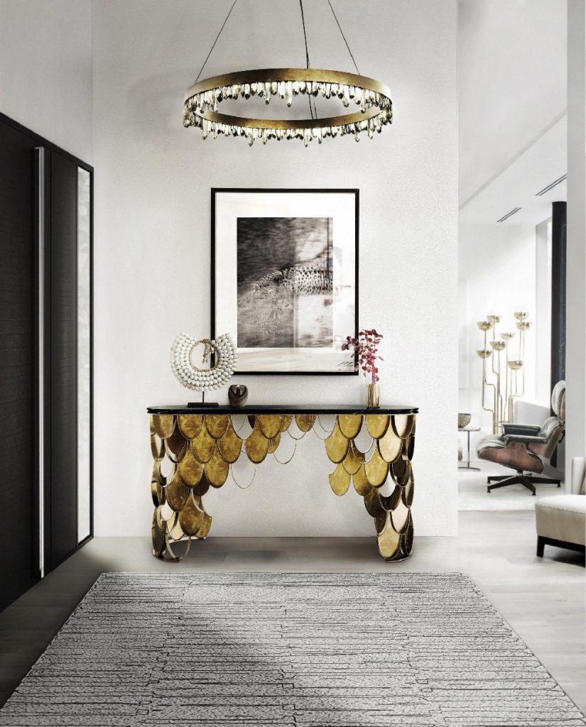 maison et objet 2020 A Curated Selection of Design at Maison et Objet 2020 2 6 825x1024