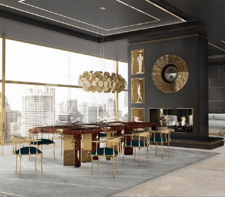 maison et objet 2020 A Curated Selection of Design at Maison et Objet 2020 22 870x761