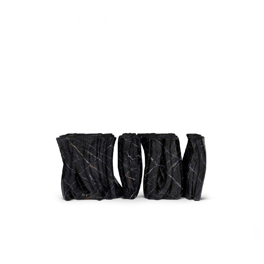 maison et objet 2020 Still About Maison et Objet 2020: The New Pieces 3 10 870x870